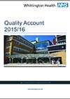 Quality Account 2015-16