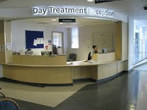 Day Treatment Centre (DTC)