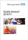 Quality Account 2016-17